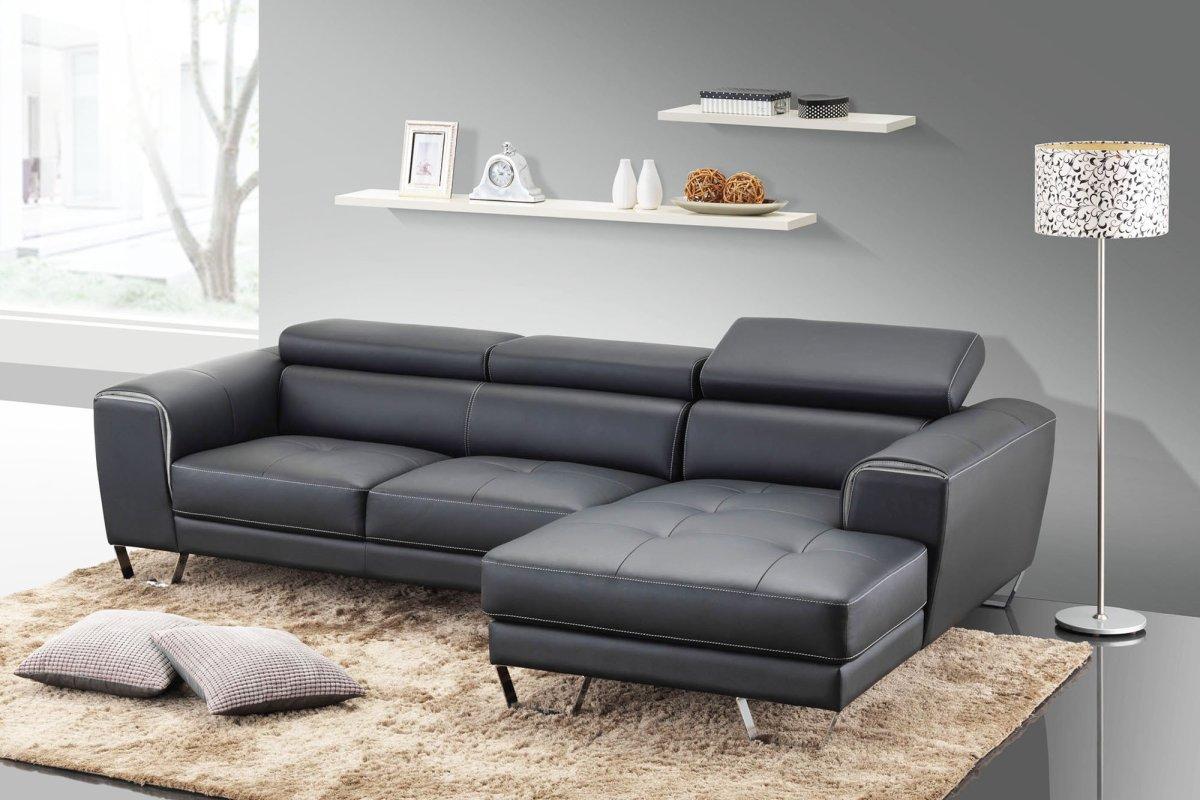 Sản xuất ghế sofa theo quy trình thế nào ? Từng chất liệu được chọn lựa như thế nào?