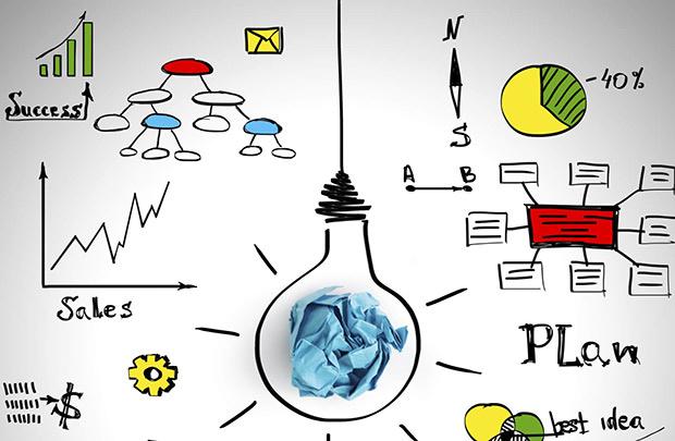 Chiến Lược Marketing Hiệu Quả Của Nghệ Sĩ Nhờ Vào Du Lịch