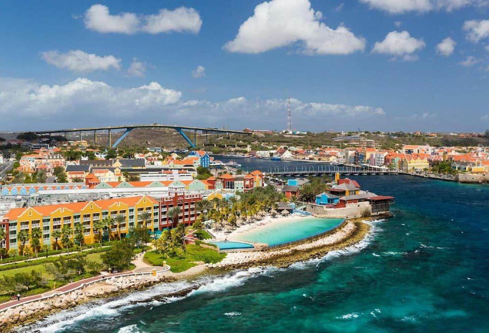 Curacao Là Nước Nào, Ở Đâu? Đất Nước Ánh Vàng Vùng Caribe